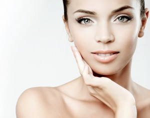 dermal fillers - seattle