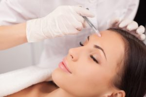 Reversing the Signs of Aging with Botox & Dermal Fillers Mt. Vernon