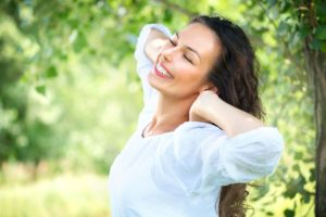 Facial Rejuvenation in Mt. Vernon