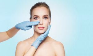 Dermal Fillers & BOTOX in Mt. Vernon