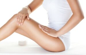 Laser hair Removal for Marysville, WA patients