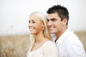 Male vs. Female Rhinoplasty: Is There a Difference?